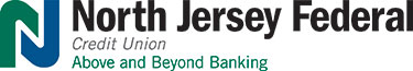 North Jersey Federal Credit Union - Above and Beyond Banking